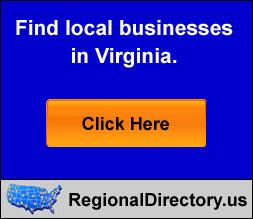 Virginia Directory